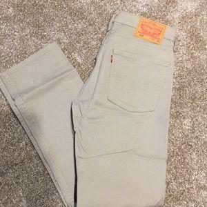 31X32 Levi Strauss jeans ‼️‼️